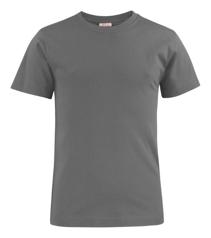 Printer junior T-shirt bedrukken