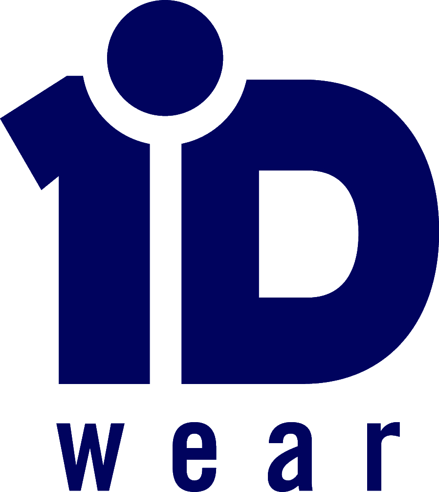 ID Wear