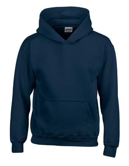 hoodie voor kinderen